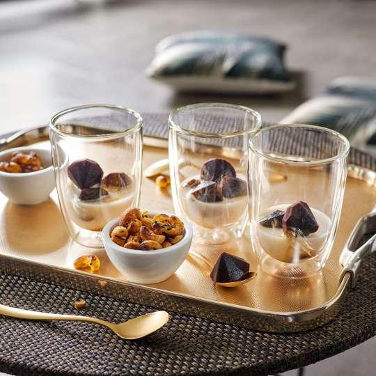 Villeroy und Boch Coffee Passion Latte Macchiato Milieu 2