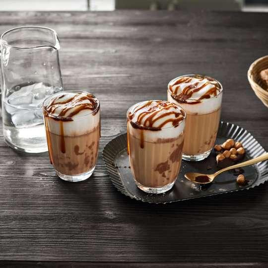 Villeroy und Boch Coffee Passion Latte Macchiato Milieu 3