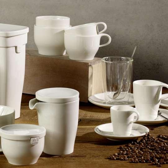 Villeroy und Boch Coffee Passion Kollektion