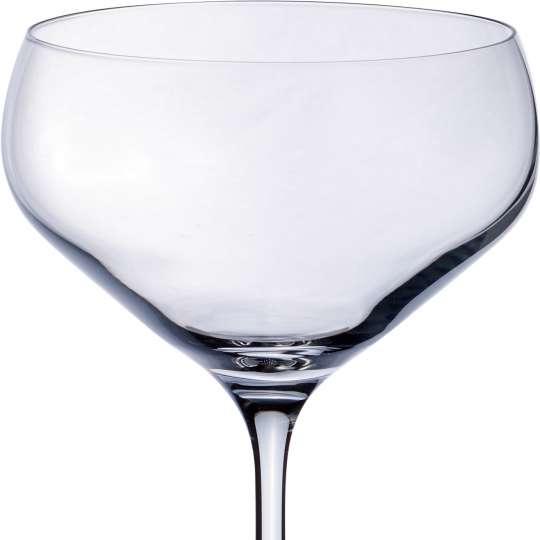 Villeroy und Boch Glas 1137868135
