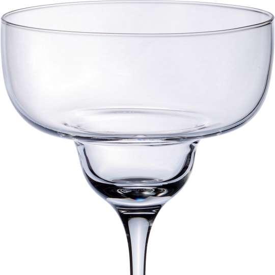 Das perfekte Glas für den London-Mule
