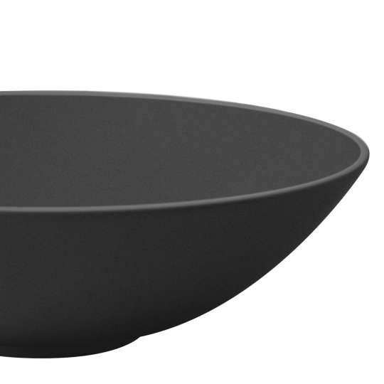 Villeroy & Boch: La Boule black: Bowl 1016656005