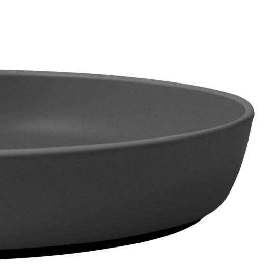 Villeroy & Boch: La Boule black: Schale 1016656006