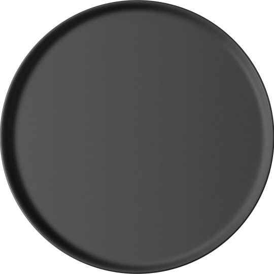 Villeroy & Boch: La Boule black: Teller 1016656007