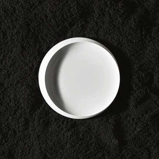 Teller aus New Moon by Villeroy & Boch