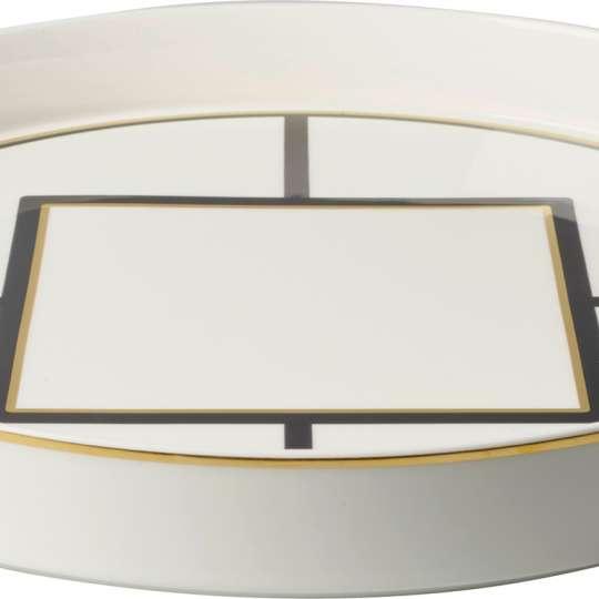 MetroChic Tablett