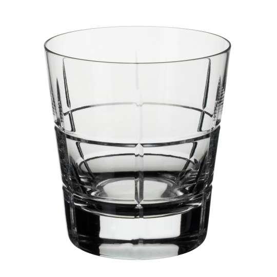 Villeroy und Boch Whiskyglas