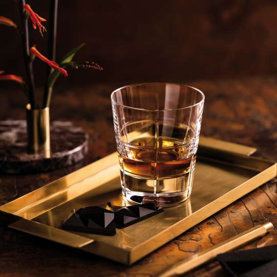 Villeroy & Boch Whiskeyglas