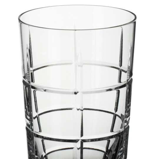 Villeroy & Boch Wasser oder Coctailglas