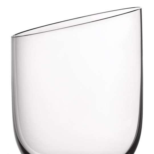 Weinglas von New Moon by Villeroy & Boch