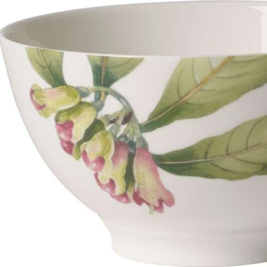 Malindi Schale mit Pfeffer-, Nelken- und Ingwerpflanzen 1043831900