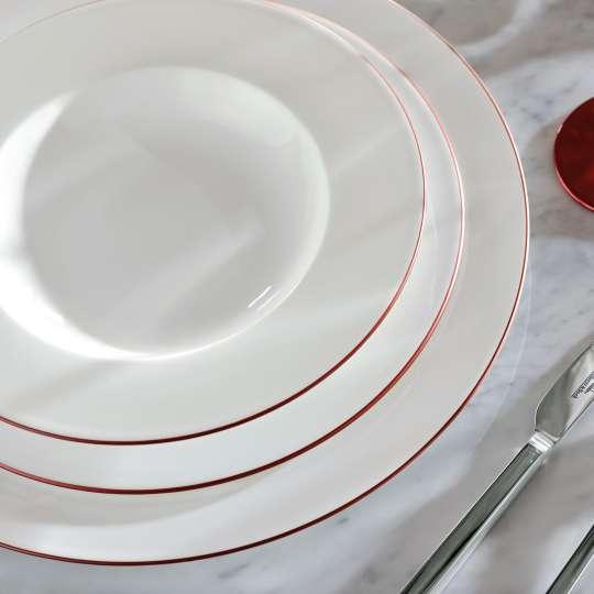 Anmut Rosewood Dinner Detail Milieu