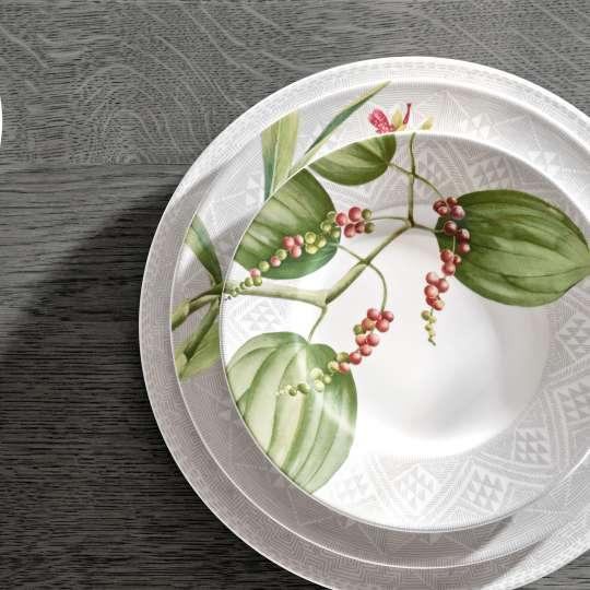 Malindi Teller Detail Milieu