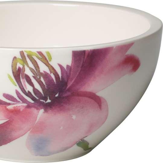 Artesano Flower Art: Schale - Art.-Nr. 1042511900