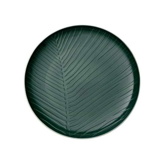 it's my match Green Teller Leaf 1042552640