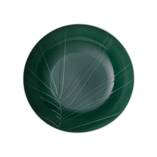 its my match Teller Green 1042553200