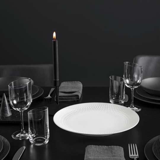 1016812740 - Kontraste auf dem Tisch mit Villeroy und Boch