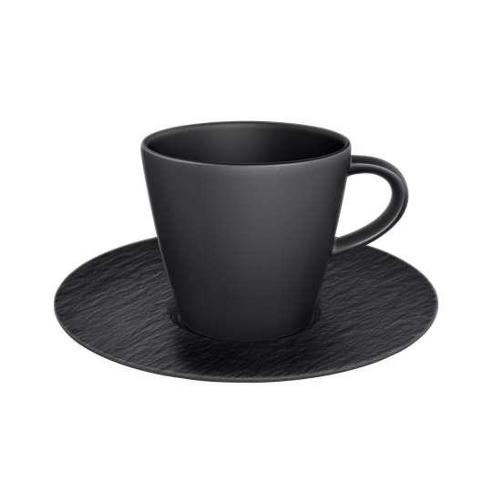 1042391290 - Tasse mit Unterteller von Villeroy und Boch