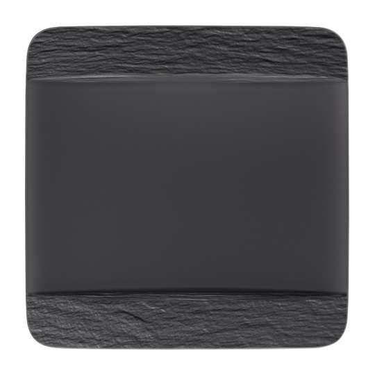 1042392610 - Quadratischer Teller von Villeroy und Boch