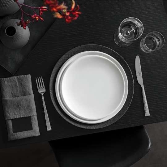 104239_104264 - Kontraste auf dem Tisch von Villeroy und Boch