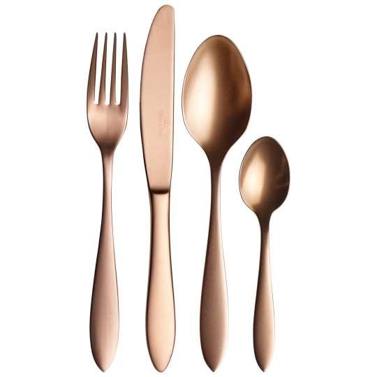 1265239058 - Manufacture Cutlery Tafelbesteck 20-teilig von Villeroy und Boch
