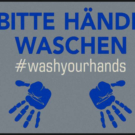 Wash-Your-Hands-DE_75x120_02_9010216054422_DRAUFSICHT_kl_Beleg_TrendXpress