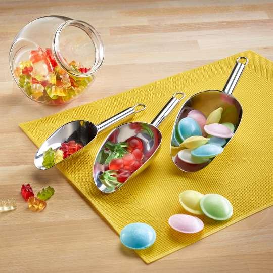 Westmark: Schaufel-Spezialist für Süßes