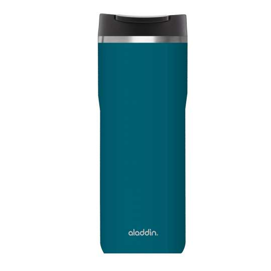 aladdin thermobecher barista java blau
