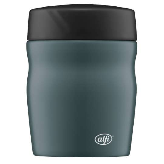 alfi food Mug/Becher Sea Pine