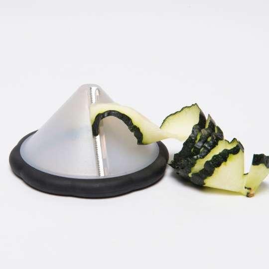 homiez Spiralschneider SPIRALIX Zucchini