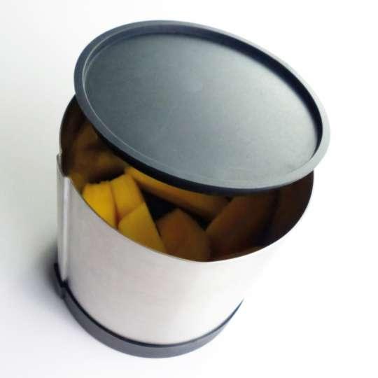 homiez mangoWhizz Mangoschneider 3