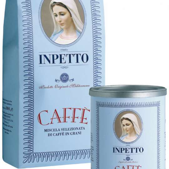 Inpetto_Caffe_blue