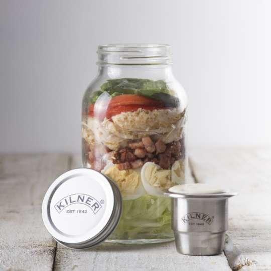 Kilner Create Make Food 0025.791