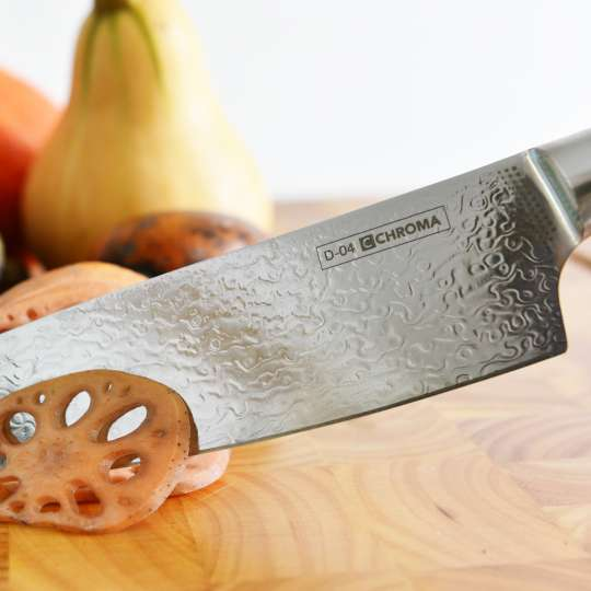 Chroma Küchenmesser Dorimu