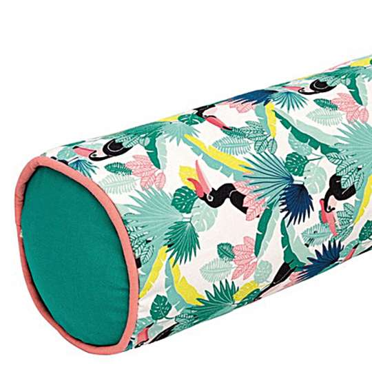 Mila: Kollektion Ginger / Thema Jungle - Rolle / 30523