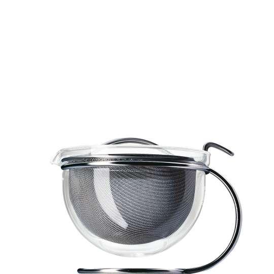 mono-filio Teekanne 0,6l