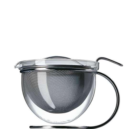 mono-filio Teekanne 1,5l