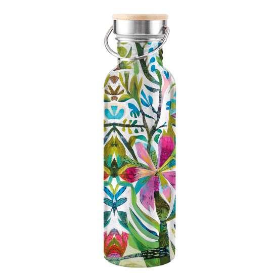ppd Stainless Steel Bottles - Cuzco - 603906