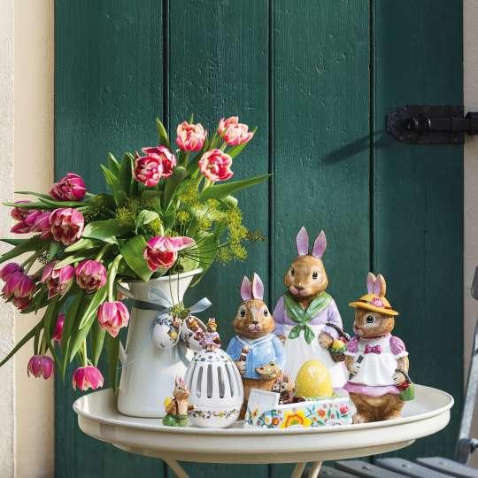 Villeroy & Boch Bunny Tales und Easter Bunnies