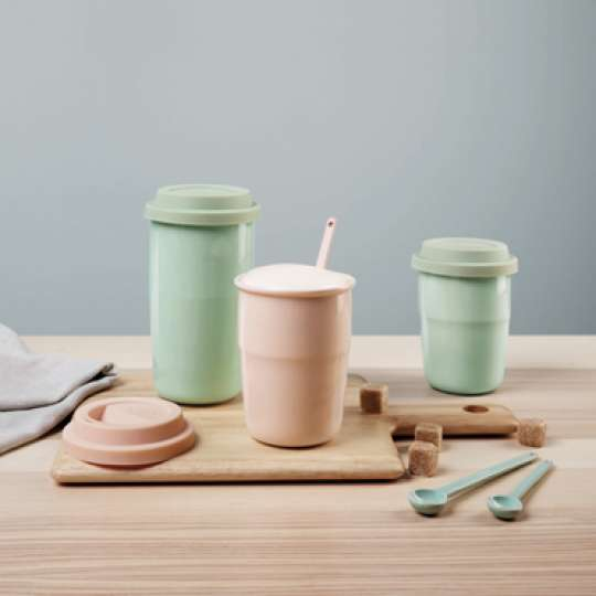 ASA_Selection_Cup-and-go-pastel