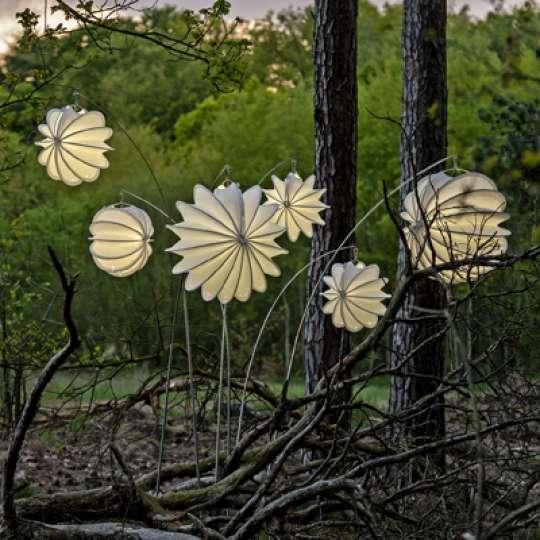 barlooon: Robuste Outdoor-Lampions