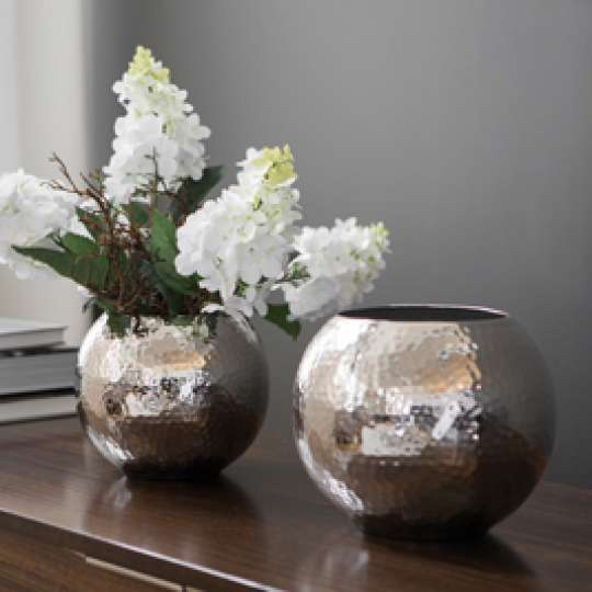 Fink Living  MOON Vasen