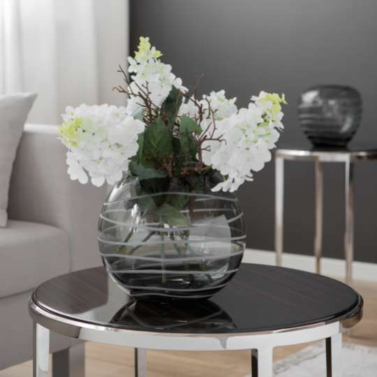 Mit stimmungsvollen Vasen den Raum verzaubern