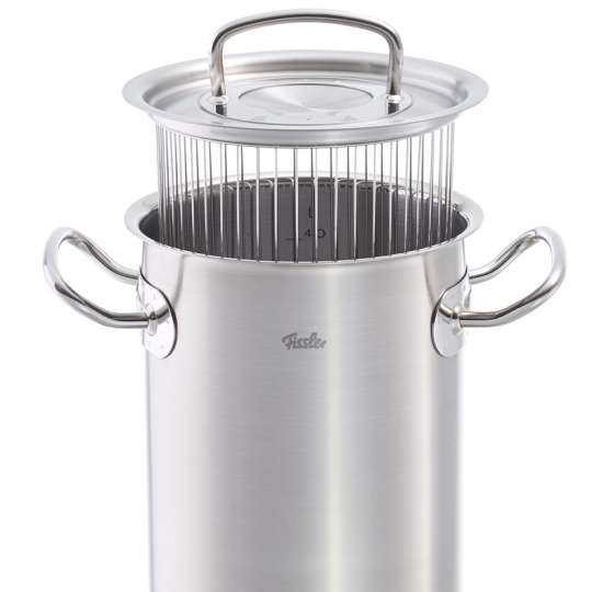 Fissler original-profi collection Spargeltopf