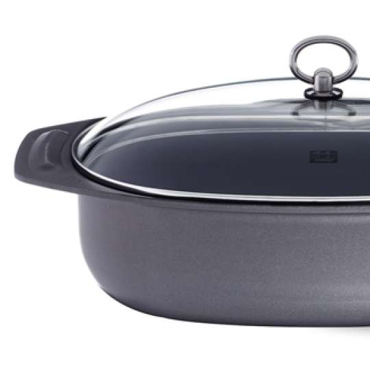 Fissler: country Braeter