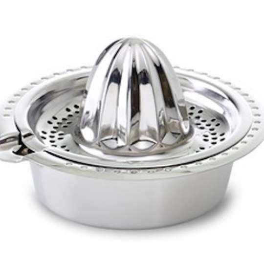 Fissler magic Zitruspresse
