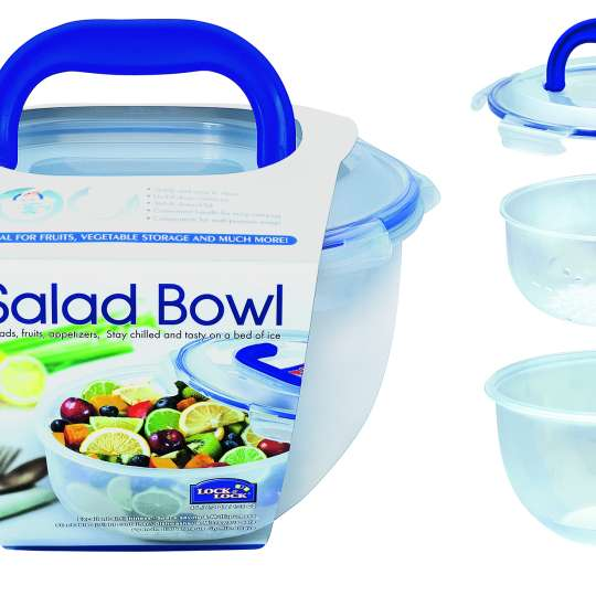 lock-und-lock-multifunktionsboxen-HSM957T-Salad-Bowl