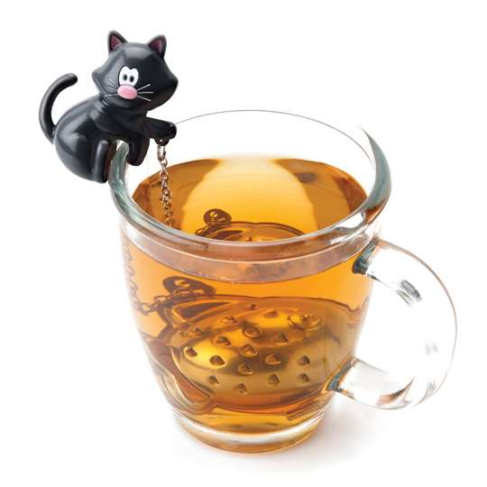 Joie Tee-Ei Miau