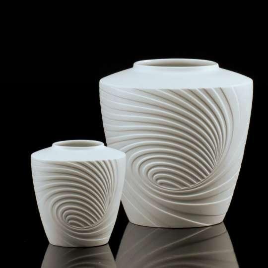 Kaiser Illusion Vasen