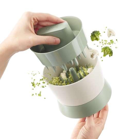 Lekue-Veggie Ricer